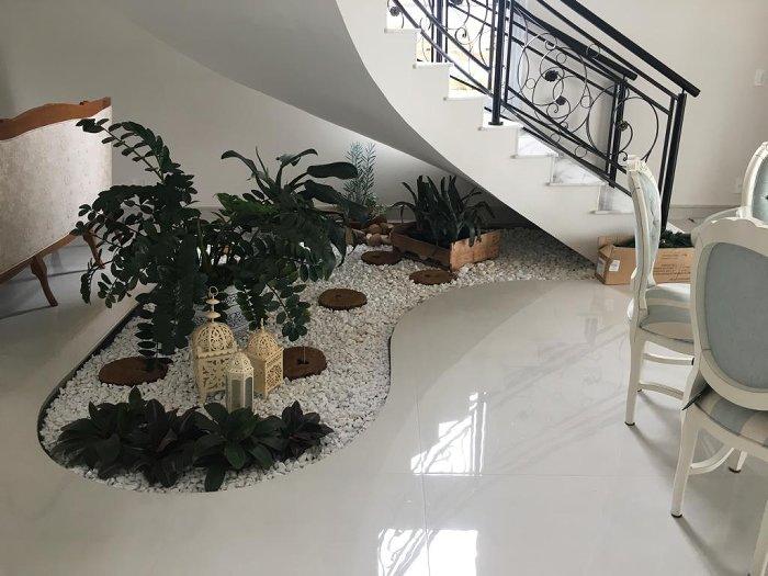 Casa condomínio Verdes Lagos 03 suítes