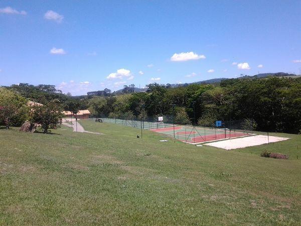 Figueira Garden