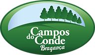 Terreno Condomínio Campos Conde