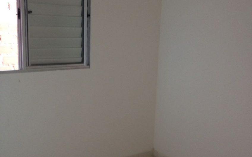 Casa Jardim São Miguel – Bragança Paulista