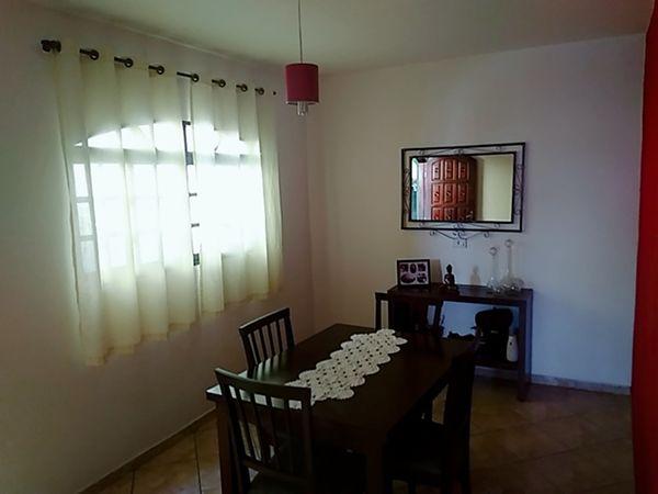 Casa Quitauna