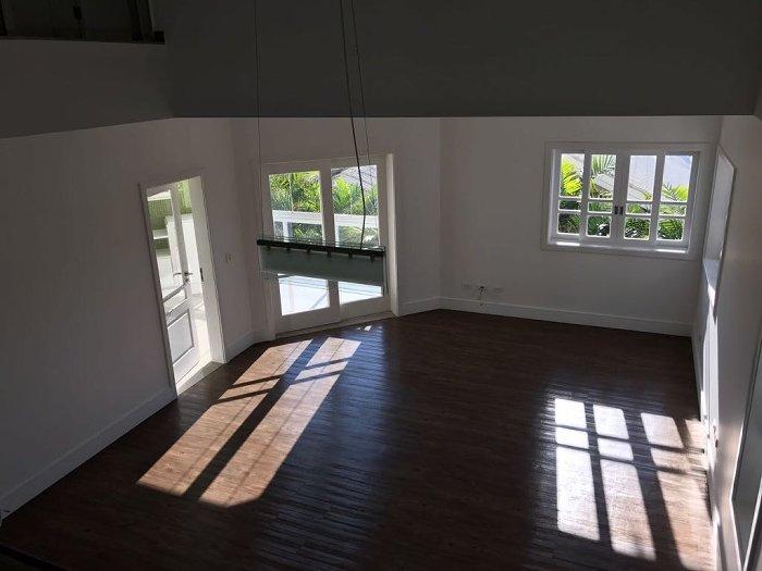 Condomínio Arujá 5 – 3 dormitórios