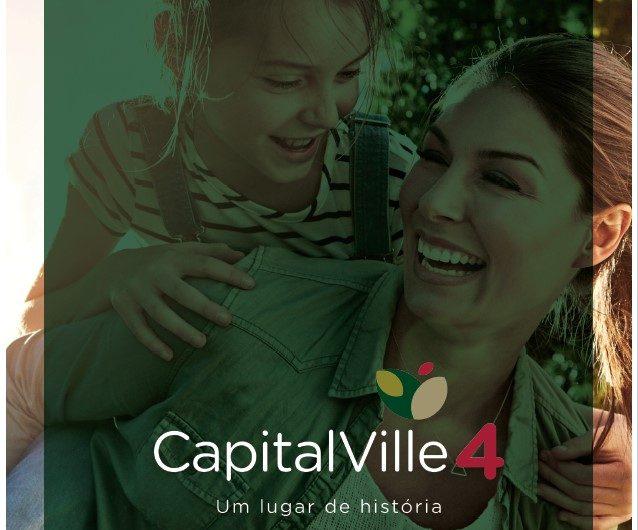 CapitalVille 4